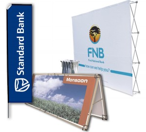 marketing-collateral-2